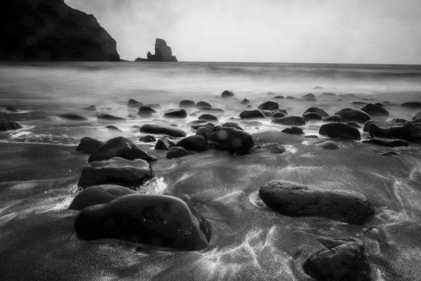 Isle of Skye - Talisker Bay